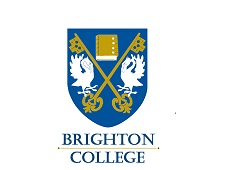 Brighton-college-logo
